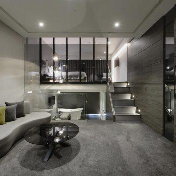 Starhaus Suite